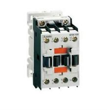 Lovato Electric BF0910A02460 Contactor