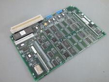 IC697MEM732 - GE FANUC - IC697MEM732 / 256K CMOS - FLASH EXPANSION MEMORY USED
