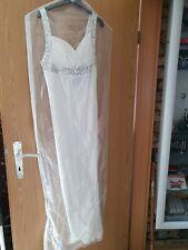 ?Brautkleid?Hochzeitskleid?Größe 36?