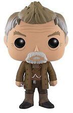 Dr Who Pop Vinyl Figure 238 12th Twelfth Doctor