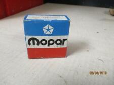 NOS Mopar Chrysler Camshaft Bearing OEM# 1632523