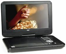 Bush CDVD123SW 12 Inch Portable DVD Player RRP £99