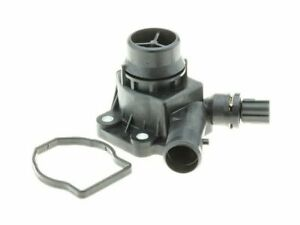 For 2008-2015 Volvo XC70 Engine Coolant Thermostat Housing Assembly 14627PR 2009