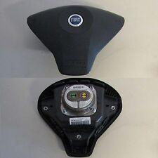 Airbag al volante 735397400 Fiat Stilo 2001-2010 usato (14122 20B-3-C-4)