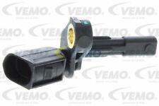 Vemo Sensor Raddrehzahl V10721057 für HITACHI AUDI SEAT SKODA VW VAG SKODA