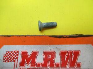 DOOR LATCH LOCK BOLTS BOLT SCREW SCREWS DOOR PANEL fits DODGE RAM JEEP CHRYSLER