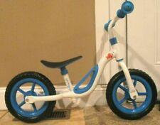 Chillafish Play Lightweight Balance Bike-