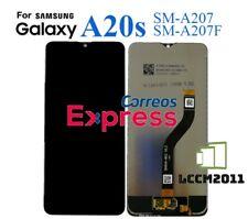 Pantalla LCD Original 💯📲 SAMSUNG Galaxy A20s A207 A2070 SM-A207F Envio 24H
