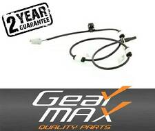 NEW REAR LEFT ABS SENSOR FOR SUZUKI GRAND VITARA 2006-2011 / GH-715234V /
