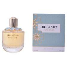 Elie Saab Girl Of Now Eau De Parfum 90ml Women Spray