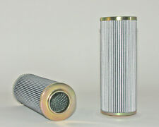 Wix 57852 Hydraulic Filter