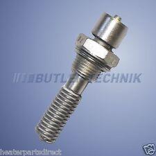 Webasto heater HL18 or HL32 or DBW46 Glow Plug 12 volt | 479594 | 1320558A