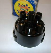 INNOCENTI MINI / CALOTTA SPINTEROGENO/ DISTRIBUTOR CAP