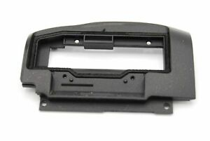 Nikon D300 Cf Karte Tür Abdeckung Ersatz Reparatur Teil