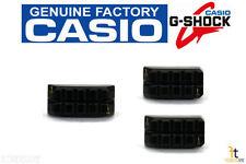 CASIO GDF-100-4 G-SHOCK Black Bezel Push Buttons (4H/8H/10H) GDF-100BB GDF-100GB