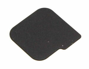 SKF0145K Panasonic Capot  ( accugriff ) pour DC-GH5, DC-G9 Original