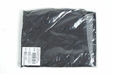 New Royal Navy gore tex MVP trousers Size 85/104/120