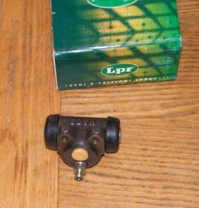 Ford Fiesta XR2 1.6  Wheel Cylinder 4268