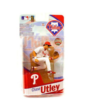 McFarlane MLB 2011 Roy Halladay Variant Action Figure JC