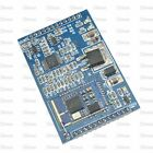 BRM-01 Atp-X Bluetooth 4.0 Audio Receiver Board CSR8645 Stereo Sound Module