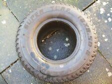 kenda super turf 18x8.50-8 mower tyre