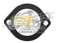 DAYCO Gasket(Paper Type)Or FOR Ford Laser 1/97-12/97 1.8L 16V MPFI KJII(KL) BP