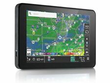"Rand McNally TND740 LM IntelliRoute 7"" GPS Truck Navigator Lifetime Map Updates"
