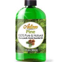 Artizen Pine Essential Oil (100% PURE & NATURAL - UNDILUTED) - 1oz / 30ml