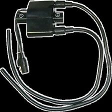 Kimpex Ignition Coil 2000 - 2007 Polaris Indy 500 XC SP RMK XC SP