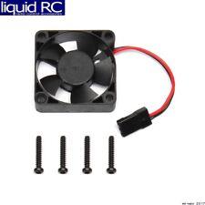 Associated 29183 Reedy SC1000-BL Fan