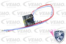 Plug/Harness Repair (Front) FOR KIA MAGENTIS 2.0 2.7 05->ON CHOICE2/2 MG Kit