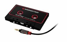 Monster MBL AI 800 Cas-adpt WW A5 Cassette Adapter