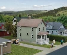Spur N -- Bausatz Einfamilienhaus Wohnhaus -- 3888 NEU