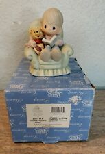 Precious Moments Everything's Better w/ Friend Disney Pooh Piglet 4004158