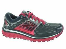 a5cbffc948c Brooks Gray Athletic Shoes Brooks Glycerin for Women
