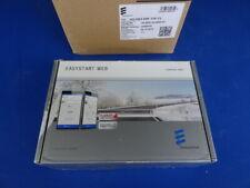 Chauffage Eberspächer Handysteuerung Easystart Web F.Hydronic et Airtronic