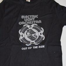 ELECTRIC LIGHT ORCHESTRA - RARE ORIGINAL OFFICIAL T.SHIRT FROM 1978 TOUR