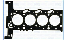 Genuine AJUSA OEM Replacement Cylinder Head Gasket Seal [10185320]