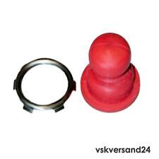 Primer passend für Tecumseh Vergaser Kraftstoff Zündkapsel Pumpe 36045 632694