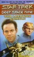The Laertian Gamble (Star Trek: Deep Space Nine), Sheckley, Robert | Mass Market