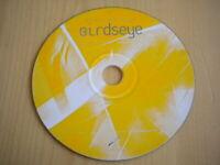 The Tony Rich ProjectBirdseyeCD1998 LaFace musicahip hop funk soul R&B music