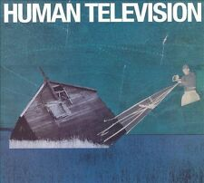 All Songs Written By: Human Television 2004 by Human Television