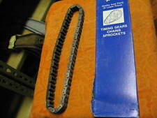 42-78 amc cadilliac hudson jeep nash willys international  timing chain