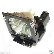 PROXIMA ProAV9550 Projector Lamp w/ OEM Original Philips bulb inside SP-LAMP-004