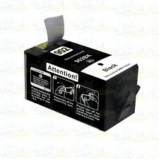 1P 902XL Black Ink For HP902XL OfficeJet 6968 6978 6970 6975 6951 6954