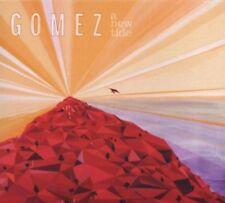 Gomez - A New Tide CD NEU OVP