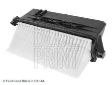Blue Print Air Filter ADU172209 - BRAND NEW - GENUINE