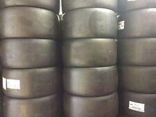195 50 150Toyo Slick Tyres x 4 195 570 R15