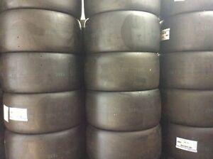 285 35 18Toyo Slick Tyres x 4 285/680R18 RS1