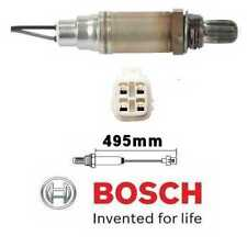 NEW BOSCH OXYGEN SENSOR SUBARU FORESTER OUTBACK POST-CAT